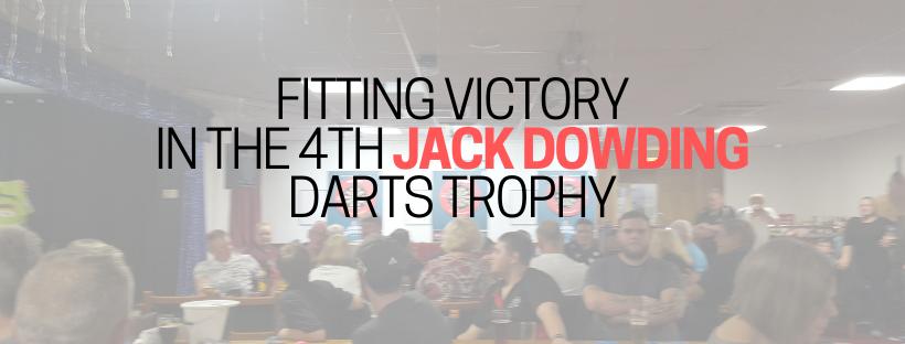 Jack Dowding Trophy 4